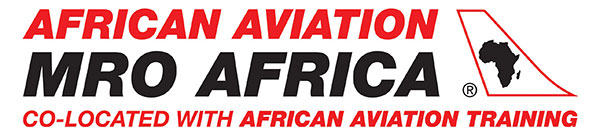 AFRICAN AVIATION