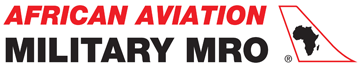 African Aviation Military MRO Exhibition